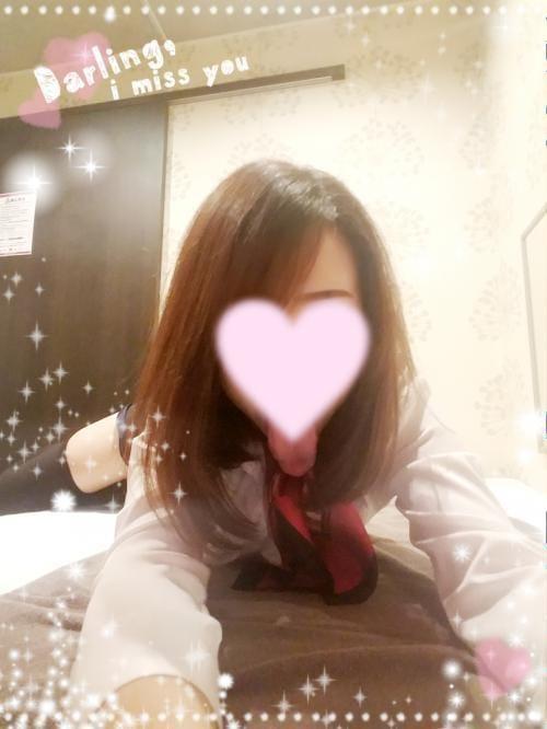 「たーくんへ♪」11/16(金) 23:41   えりかCAの写メ・風俗動画