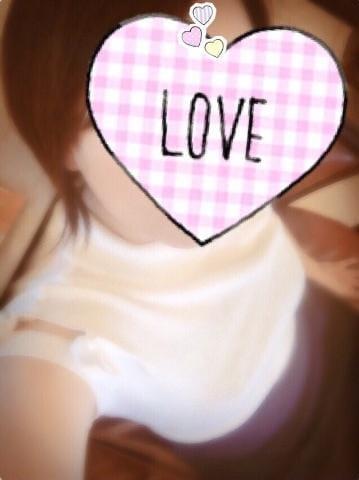 「[お題]from:アニマルビデオさん」11/17(土) 00:01   辻 珠緒の写メ・風俗動画