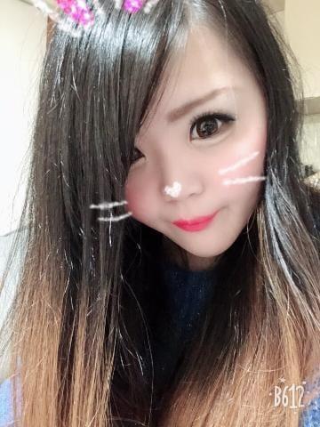 「こんにちわ」11/17(土) 00:22 | りろの写メ・風俗動画