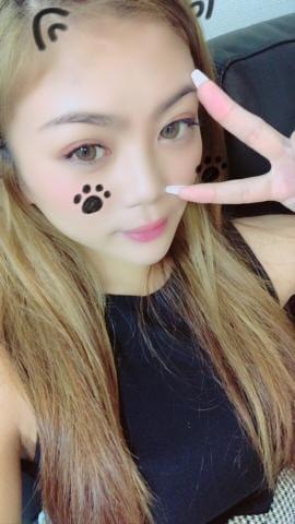 「にやにや」11/17(土) 01:09   新人・じゅりの写メ・風俗動画