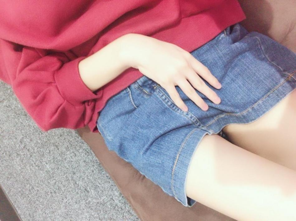 「おれい♡」11/17(土) 01:18   ゆきな☆清楚系の写メ・風俗動画