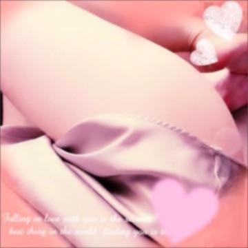 「小さな約束。」11/17(土) 01:29 | るい【エステの指先案内人♥】の写メ・風俗動画