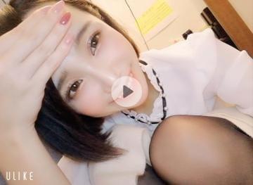 「【動画】前髪…」11/17(土) 01:46 | つきひの写メ・風俗動画