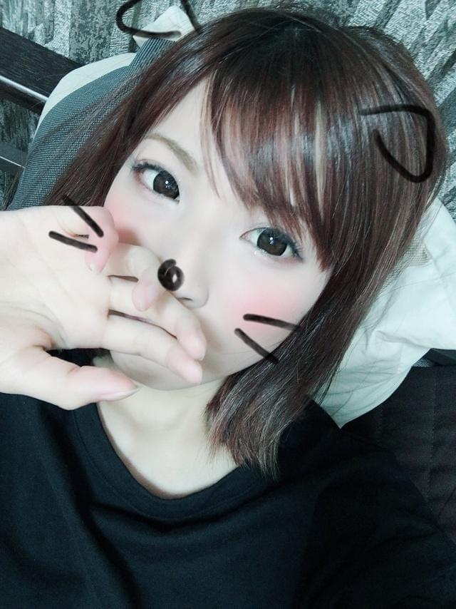 「ぬくぬく♪♪♪」11/17(土) 01:50 | SUZUKAの写メ・風俗動画