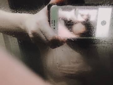 「まったり?」11/17(土) 02:09 | 北川しのの写メ・風俗動画