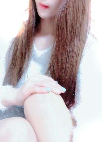 「本日もありがとうございました♡」11/17(土) 02:11 | ★☆相葉ひかり☆★の写メ・風俗動画