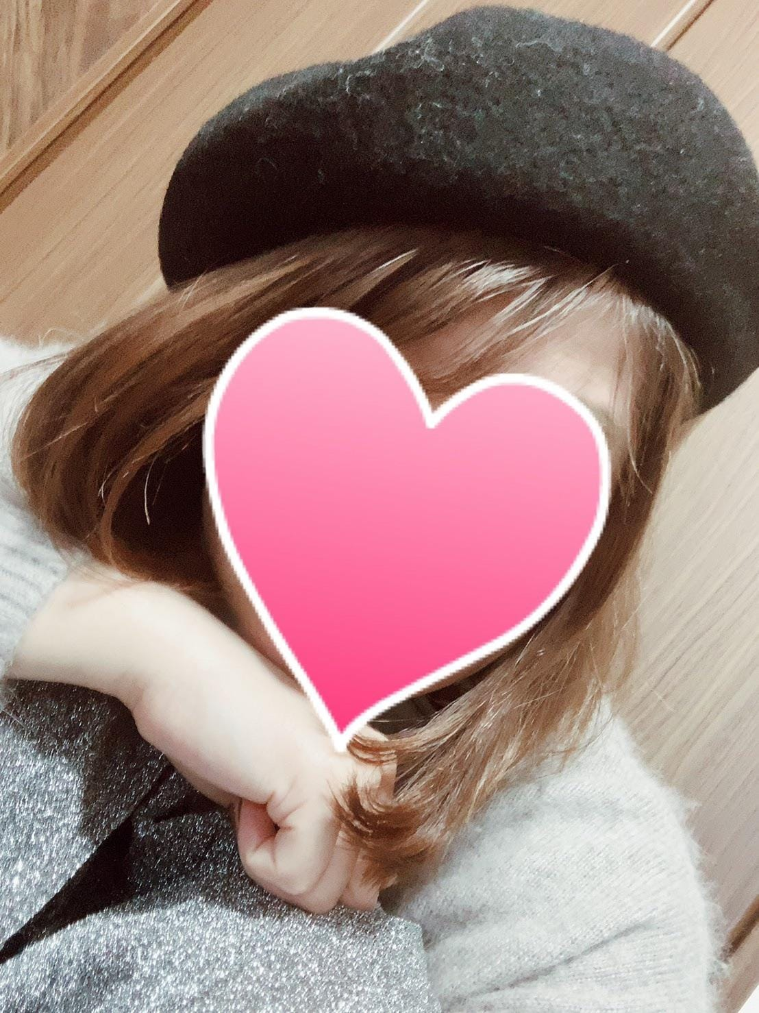 かほ「のーんびり」11/17(土) 02:14 | かほの写メ・風俗動画