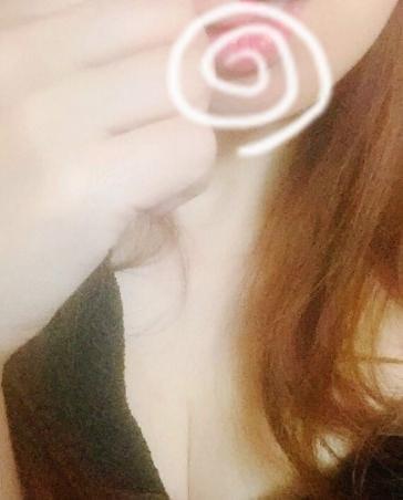 ありさ「ラブホテルのNくん」11/17(土) 03:27 | ありさの写メ・風俗動画