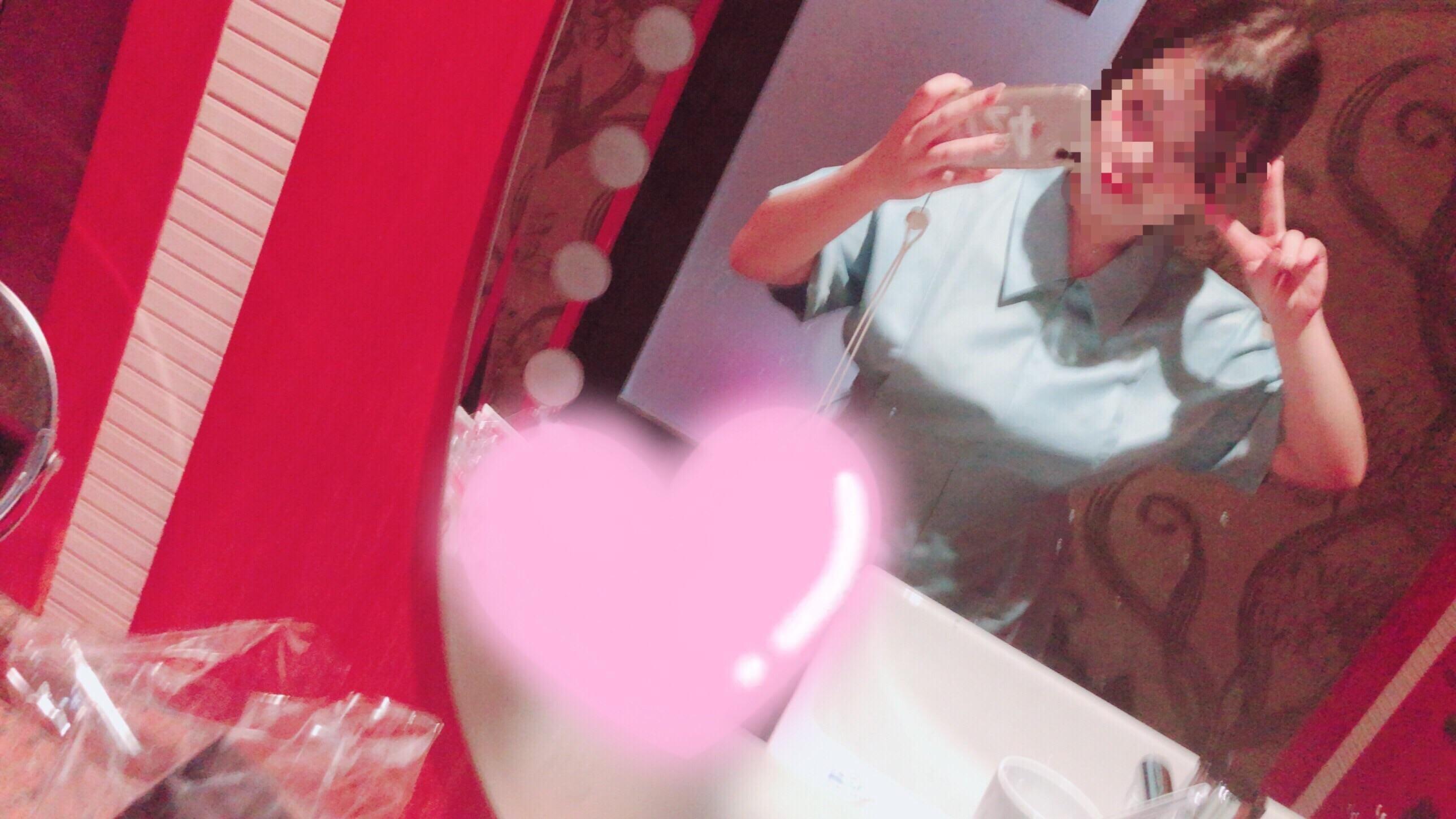 まお「今日で( ´???` )」11/17(土) 03:31   まおの写メ・風俗動画
