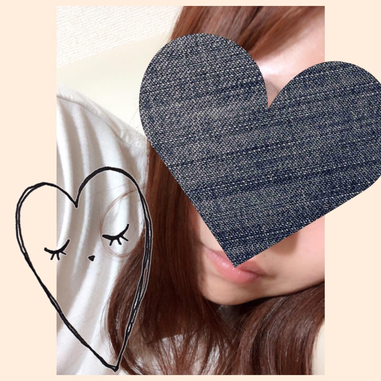 「おやすみ〜」11/17日(土) 03:37   ゆうみ☆の写メ・風俗動画