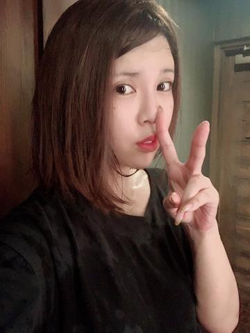 「?西荻窪のお客様?」11/17日(土) 03:44   坂口杏里の写メ・風俗動画