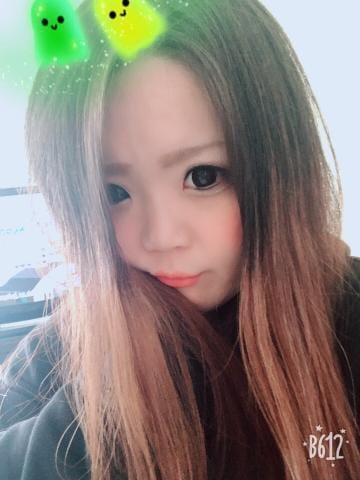 「こんにちわ」11/17(土) 03:46 | りろの写メ・風俗動画