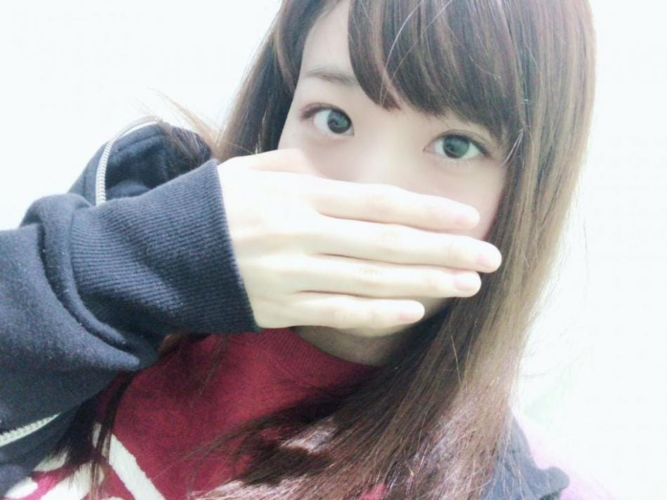「おれい♡」11/17(土) 03:53   ゆきな☆清楚系の写メ・風俗動画