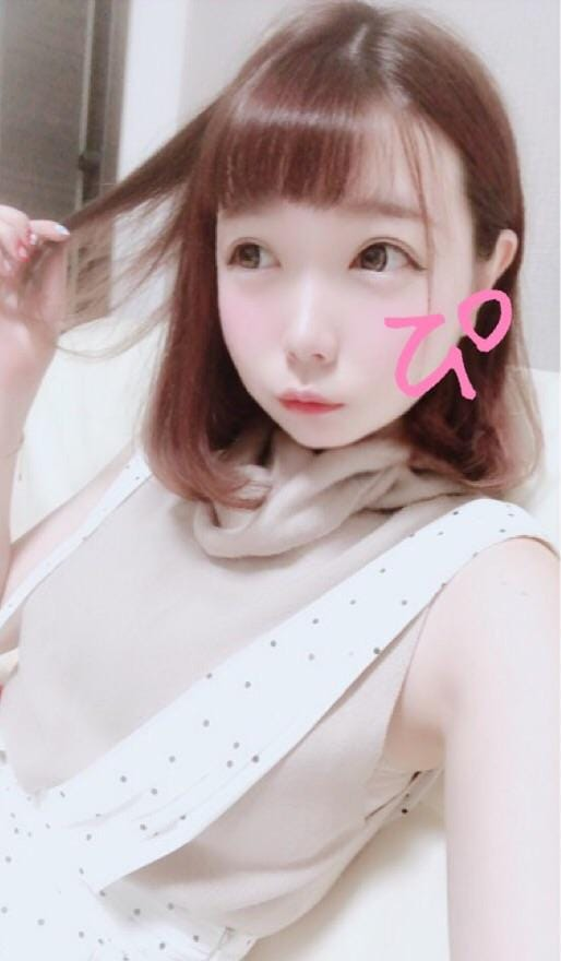 「最後の♪」11/17日(土) 04:02   ピッピの写メ・風俗動画