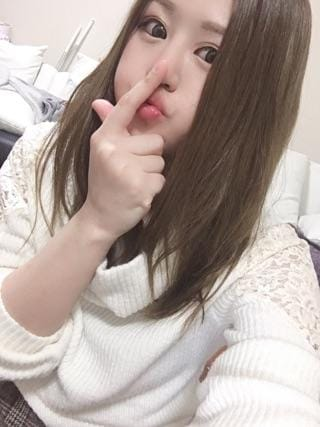 「N〇〇」11/17日(土) 04:07   れいなの写メ・風俗動画