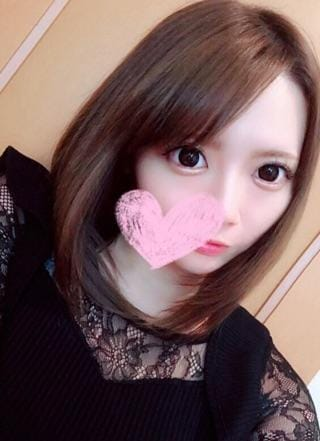 thank you… 11-17 04:48   VEGASの写メ・風俗動画