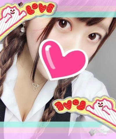 「御徒町のYさん☆」11/17日(土) 05:04   たんぽぽの写メ・風俗動画