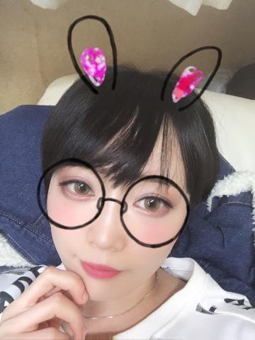 「おはよ。」11/17日(土) 05:45 | 藤沢エレナの写メ・風俗動画