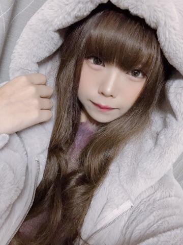 「おはよ( *´?`*)???」11/17(土) 06:00   ひめかの写メ・風俗動画