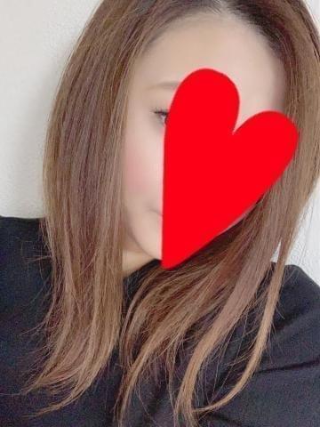 「answer」11/17(土) 07:30   あいかの写メ・風俗動画