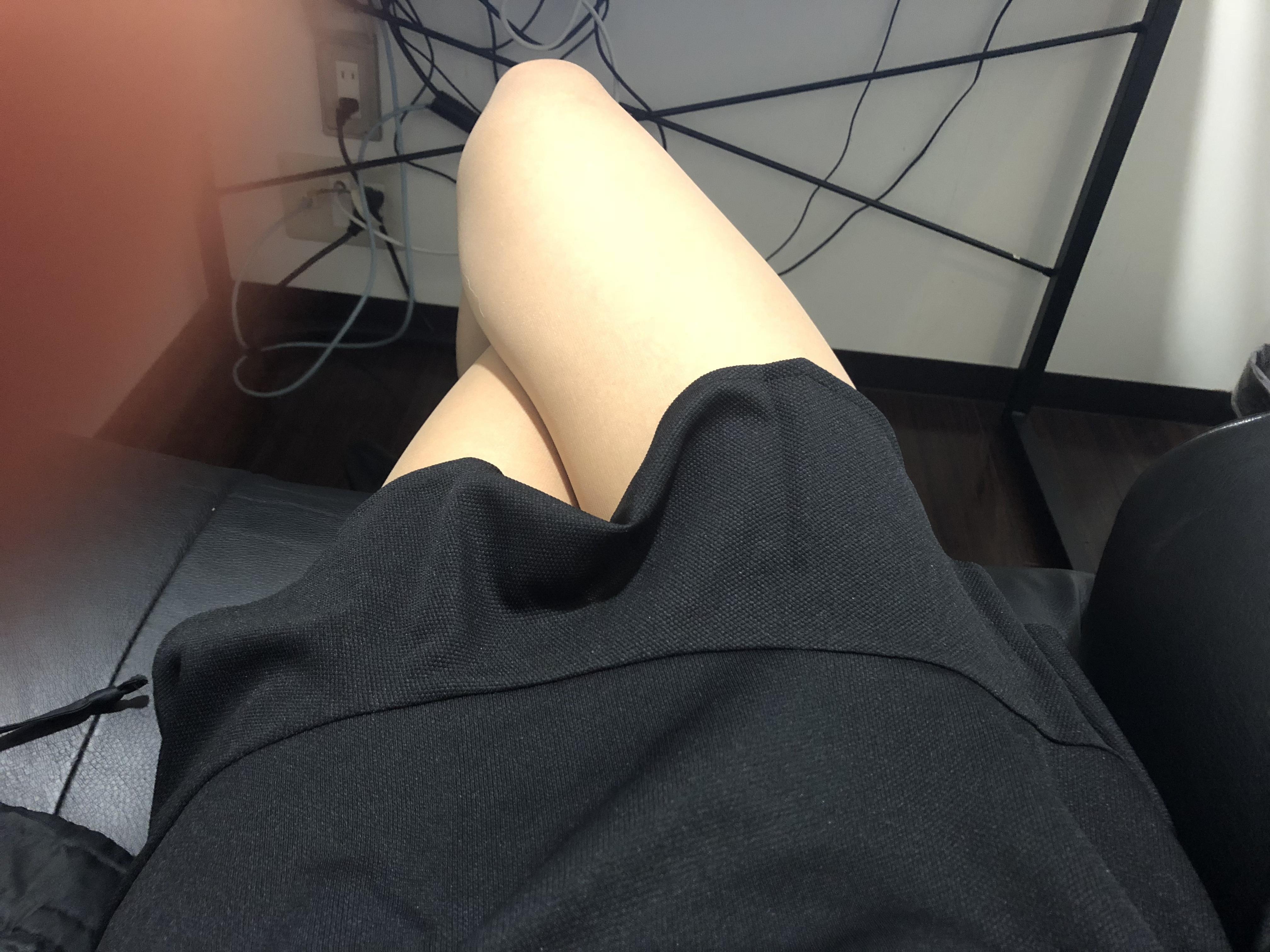 「出勤でーす」11/17(土) 08:03 | みずほの写メ・風俗動画
