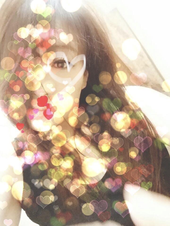 きりか「おはようございます☆彡.。」11/17(土) 11:06 | きりかの写メ・風俗動画