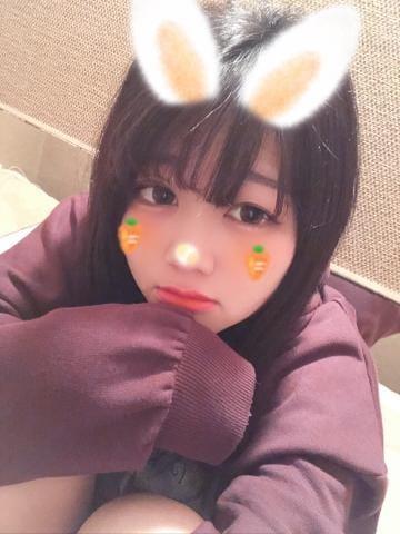 かな「うさぎ」11/17(土) 11:13 | かなの写メ・風俗動画