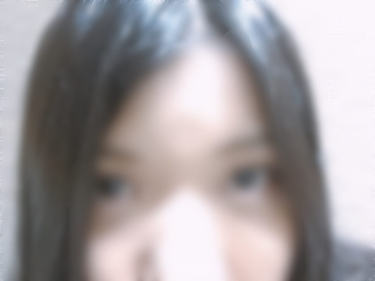 さき「さき」11/17(土) 11:39 | さきの写メ・風俗動画