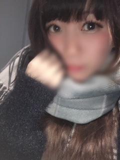 りん「お礼(*´?`*)」11/17(土) 11:45 | りんの写メ・風俗動画