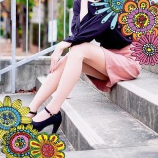 「嬉しいお誘い」11/17(土) 11:49 | ななせ◇超美脚のモデル妻◇の写メ・風俗動画