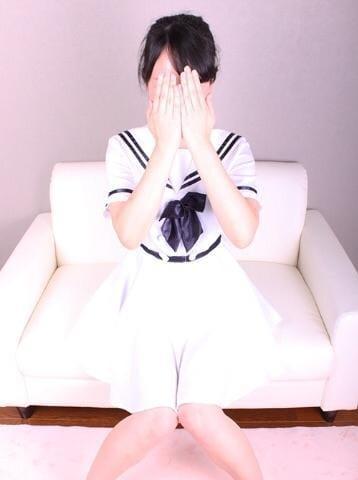 「11/16(金)お礼???」11/17(土) 12:51 | ももかの写メ・風俗動画