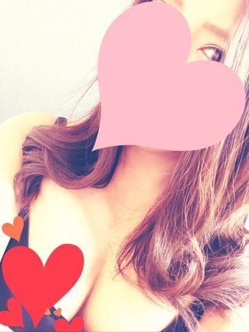 「こんにちわ☆」11/17(土) 13:28 | リサの写メ・風俗動画