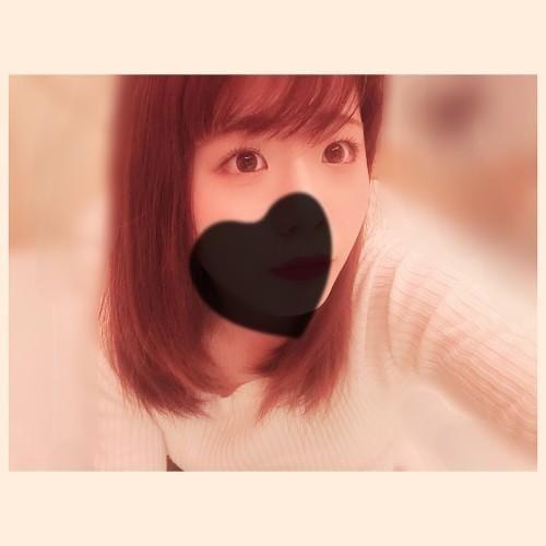 「やっちまった♡まみ」11/17日(土) 14:40 | まみの写メ・風俗動画