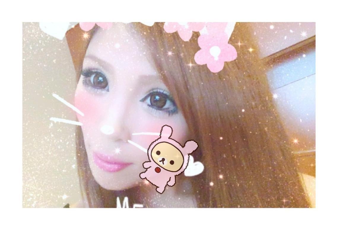 「恐るべし、、(*_*)」11/17(土) 15:12 | リア☆の写メ・風俗動画