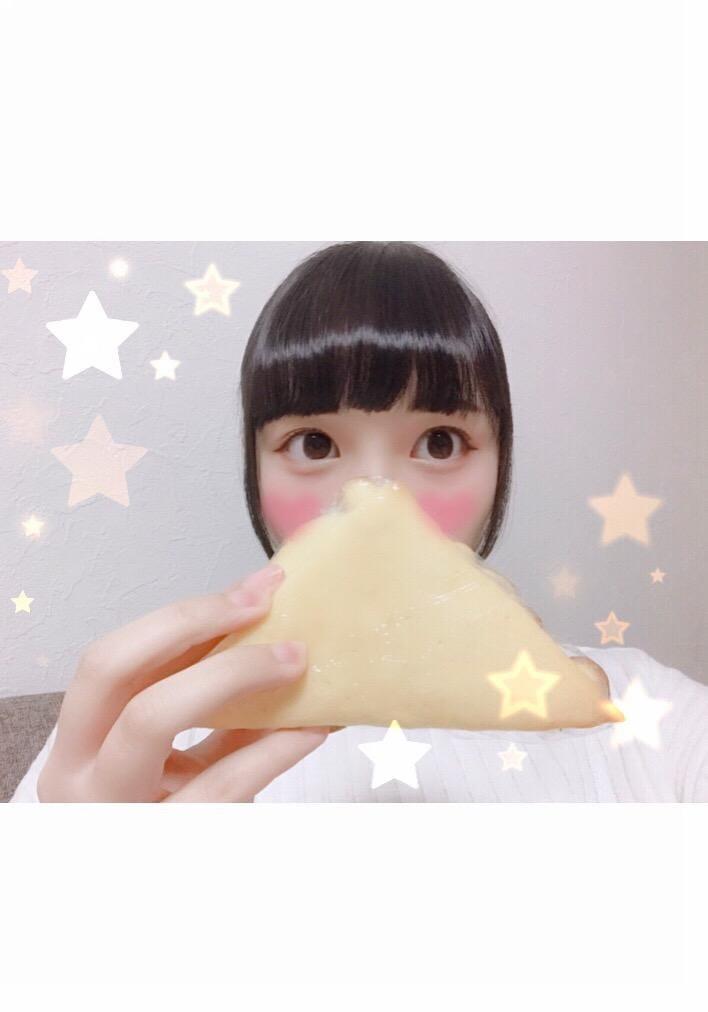 「癒します♥」11/17(土) 15:44   ななせの写メ・風俗動画
