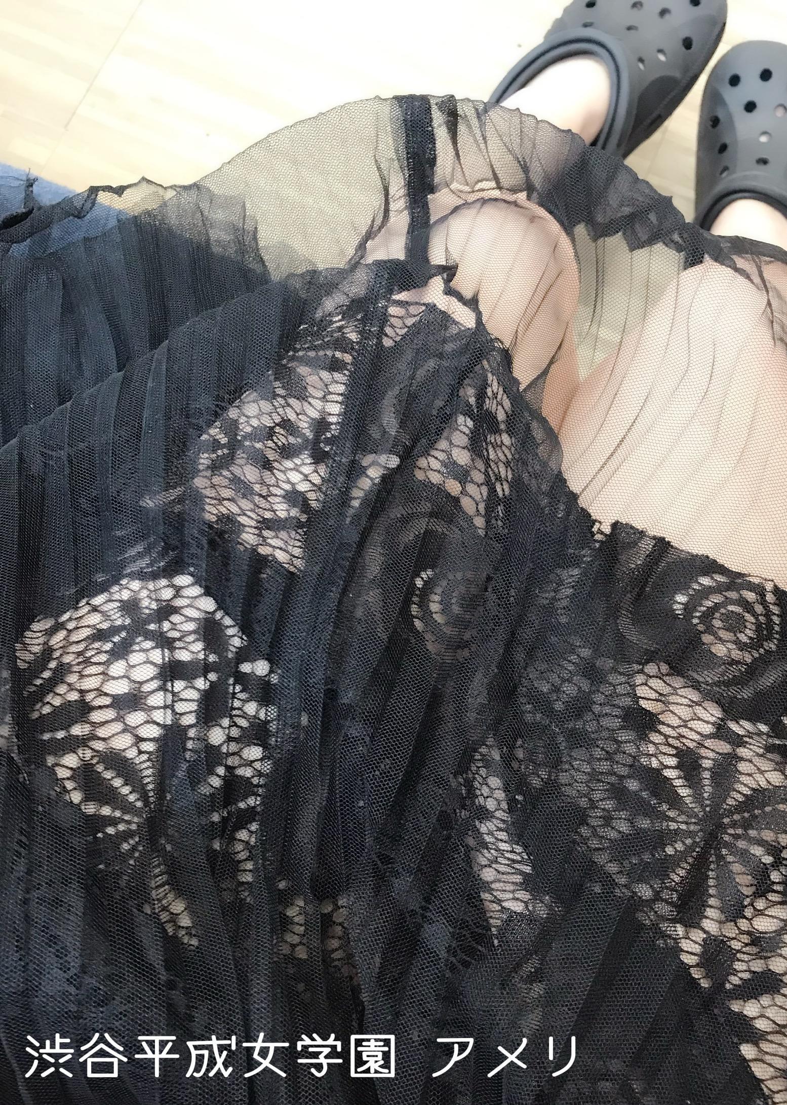 「● [○○に来ています!○○に行きました!]:フォトギ ャラリー」11/17(土) 16:40   アメリの写メ・風俗動画