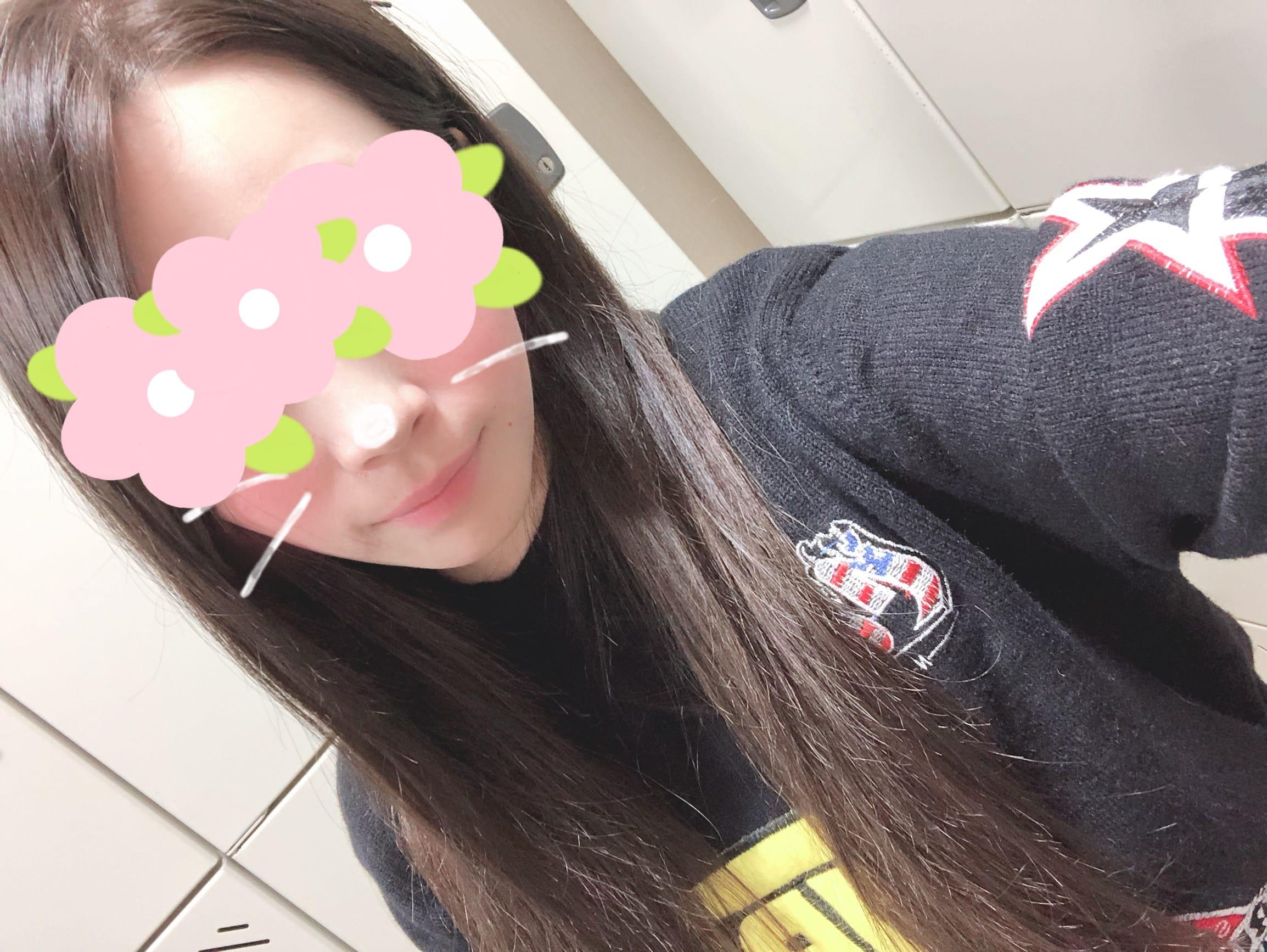みお「みお」11/17(土) 17:08 | みおの写メ・風俗動画
