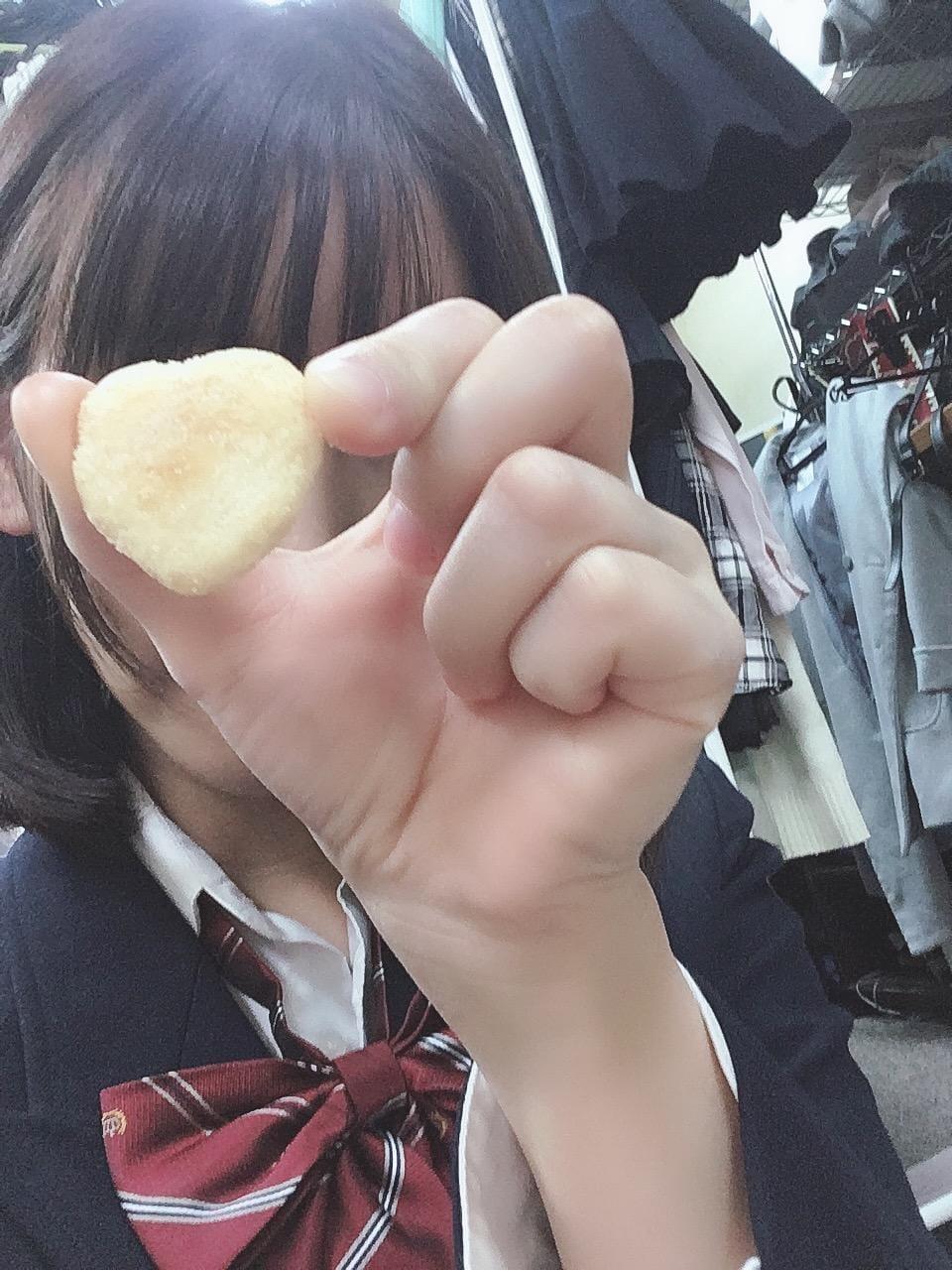 「こんにちわ」11/17(土) 17:24 | かなの写メ・風俗動画