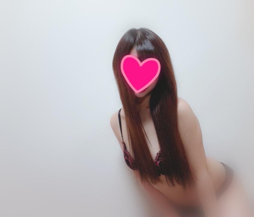 出勤。 11-17 05:31   蘭菜(らんな)の写メ・風俗動画