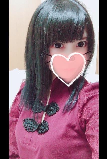 「☪︎」11/17日(土) 17:50   ここねの写メ・風俗動画
