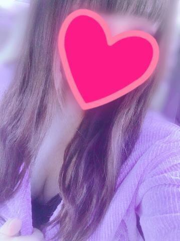 「[お題]from:絵酢手さん」11/17(土) 17:58   のぞみ(完全未経験)の写メ・風俗動画