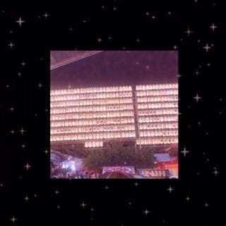 「ぱんやぱんやぱんや㉔」11/17日(土) 18:20 | まいの写メ・風俗動画