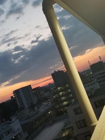 「おしらせっ♥」11/17日(土) 18:25   ゆめかの写メ・風俗動画