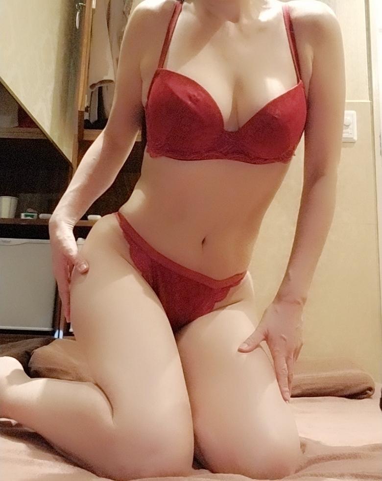 「今宵は不倫の日」11/17(土) 18:52   玲子の写メ・風俗動画