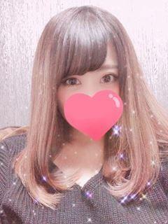 「そういえば」11/17(土) 19:08 | モカの写メ・風俗動画