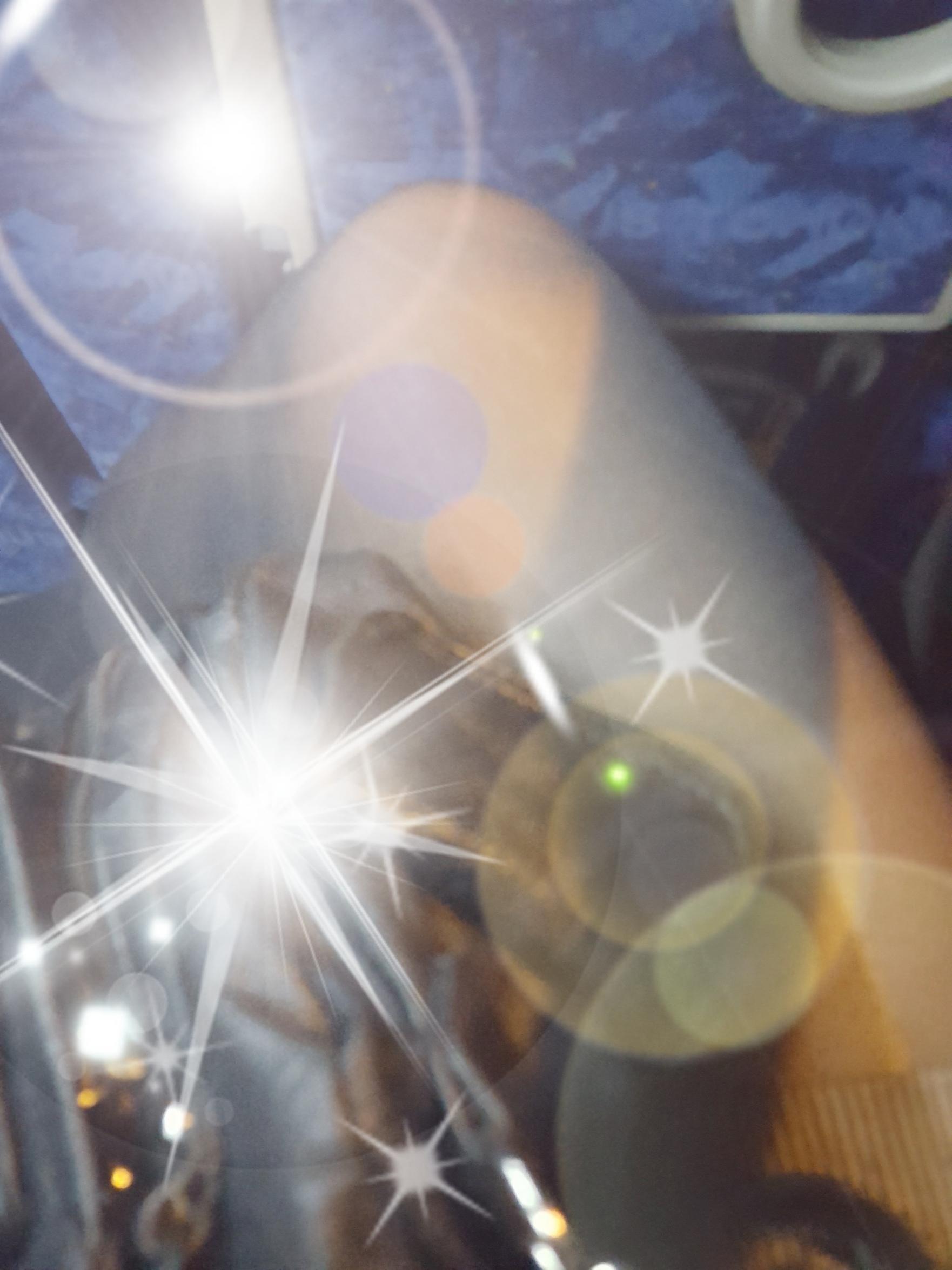 ひなた「よいしょッ( '-'* )))」11/17(土) 19:31 | ひなたの写メ・風俗動画