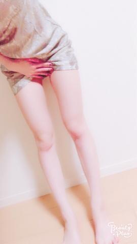 「[お題]from:HIDE623さん」11/17(土) 19:36 | れいか「れいか」の写メ・風俗動画