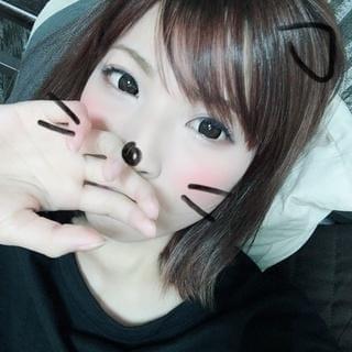 「おじ様♡」11/17(土) 19:50 | SUZUKAの写メ・風俗動画