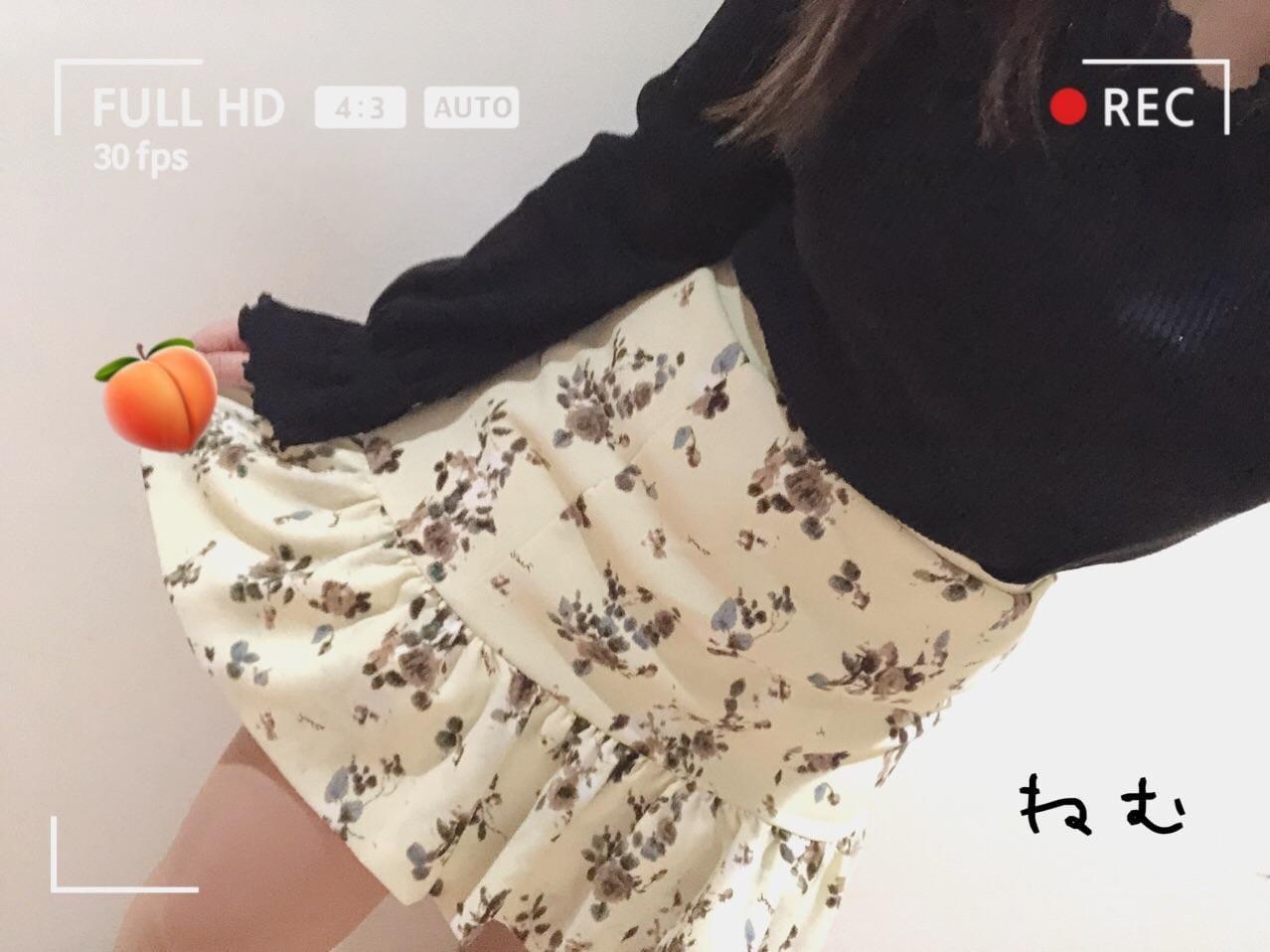 祝 11-17 07:58   ねむちゃんの写メ・風俗動画