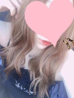 リン「こんにちわ」11/17(土) 20:09 | リンの写メ・風俗動画